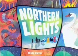 Learn about the northern lights!