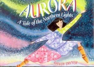 Auroraweb