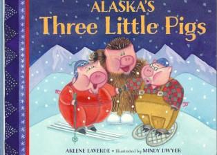 Alaskas-Three-Pigs