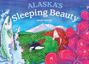Alaskas_Sleeping_Beautycover