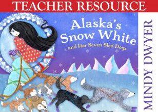 AK Snow White Resource