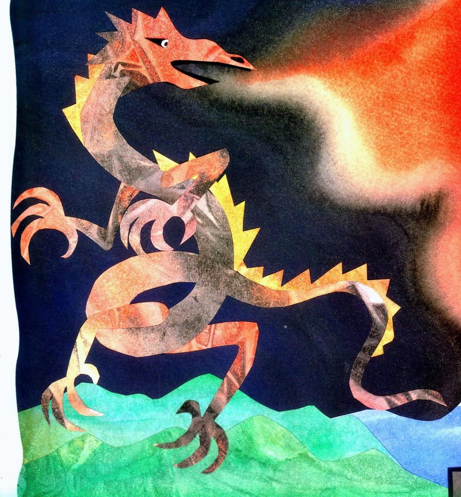 a-z.dragon copy